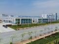 阿法埃莎•星马(烟台)化工产品有限公司【ALFA AESAR SYNMAX (YANTAI) R&D CO., LTD】 化工网