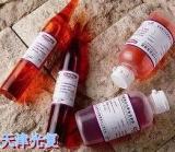 二氧化氯测定专用试剂