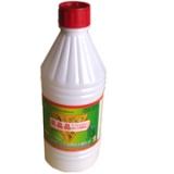 三唑磷乳油