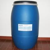 水性聚氨酯树脂WPU-835N