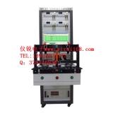 高压一体电源测试系统