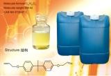 双酚A双烯丙基醚