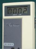 袖珍辐射仪FD-3007KA