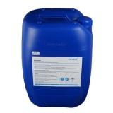 EN-180 反渗透膜阻垢剂