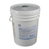 EN-150 反渗透膜阻垢剂