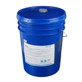 EK-230 反渗透膜阻垢剂