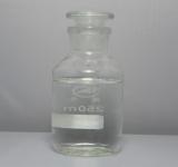 甲基异丁基甲醇
