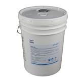 ENK-101 反渗透膜阻垢剂