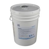 ENK-102 反渗透膜阻垢剂