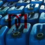 锌钙磷化液