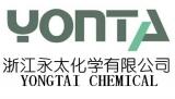 2,3-二氟苯丁醚