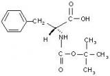 BOC-L-苯丙氨酸