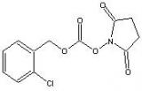 2-氯苄基-N-琥珀酰亚胺基碳酸酯