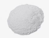 2-氨基-1-[4-羟基-3-(羟基甲基)苯基]乙酮盐酸盐