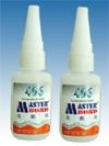 低白化胶水