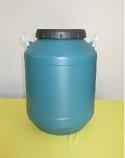 树脂增柔剂S-5407