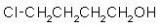 4-氯丁醇