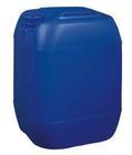 JH105柴油稳定剂