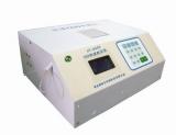化学耗氧量快速测定仪