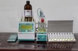 卡尔费休试剂KFR-1