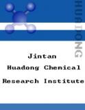 四甲基氢氧化铵
