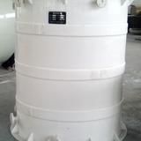 聚丙烯搅拌桶