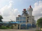 高塔法生产洗衣粉