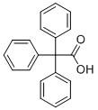 三苯基乙酸