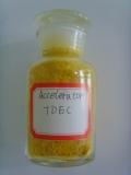 促进剂TDEC