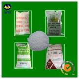 农用硫酸锌