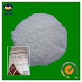 化纤专用硫酸锌