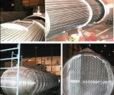 镍复合板反应釜