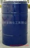 固体叔丁醇钾