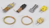 铠装热电偶冷端连接插头