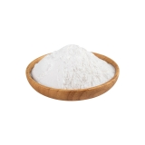 盐酸溴己新