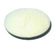 硫化剂VA-7