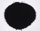 硫化黑BR