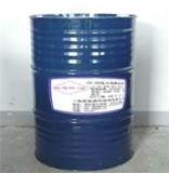 甲基硫醇锡热稳定剂SS-218