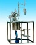 催化加氢釜
