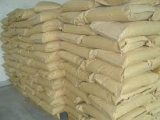 PVC加工改性剂SD-20