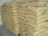 PVC加工改性剂PA-101