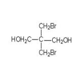 二溴新戊二醇