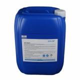 注水处理用阻垢缓蚀剂