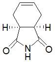 1,2,3,6-四氢邻苯二甲酰亚胺