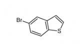 5-溴苯并噻吩