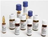 三聚氰酸标准品