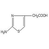 氨基噻唑乙酸