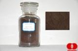 改性木质素磺酸钠