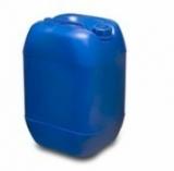 聚丙二醇二缩水甘油醚