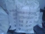 八水氢氧化钡